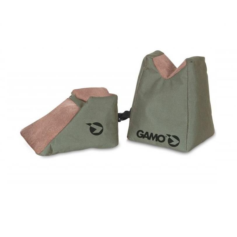 Gamo Gamo Shooting Bag II Zandzak