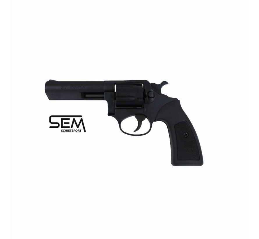 Chiappa signal gun .380