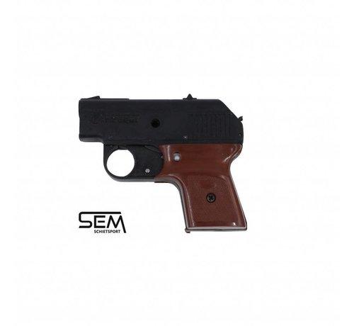 Chiappa Chiappa signal gun 6 mm