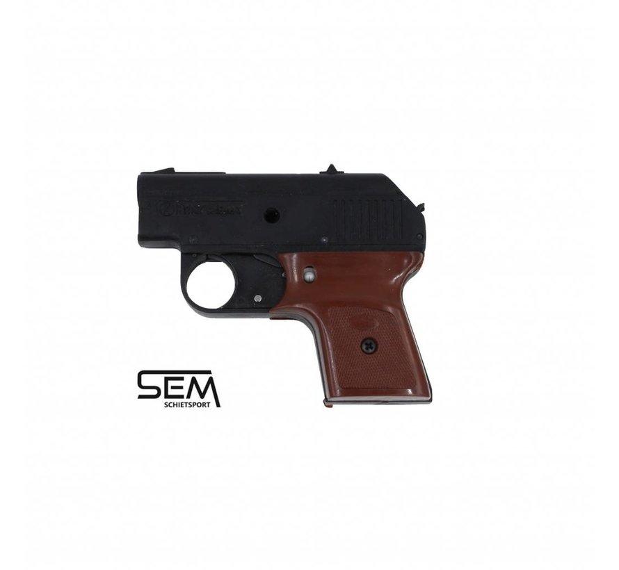 Chiappa signal gun 6 mm