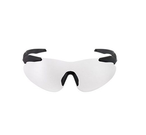 Beretta Beretta Shooting glasses Challenge grey