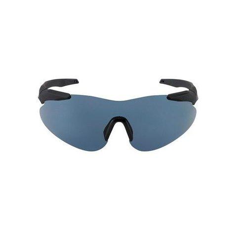 Beretta Beretta Shooting glasses Challenge blue