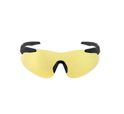 Beretta Beretta Shooting glasses Challenge yellow