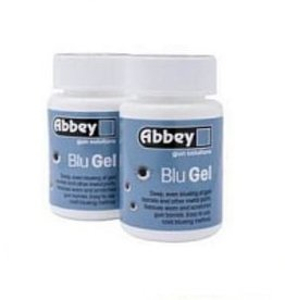Abbey Abbey Blu Gel 75 gr.