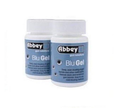 Abbey Abbey Blu Gel 75 gr.