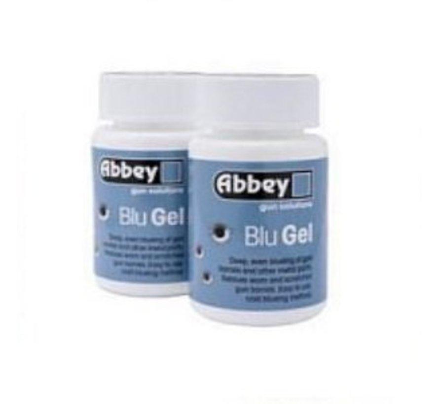 Abbey Blu Gel 75 gr.