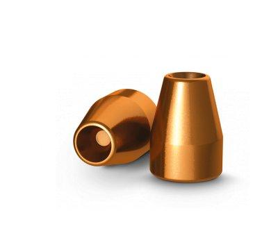 H&N H&N 9 mm Hollow Point Kogelkoppen