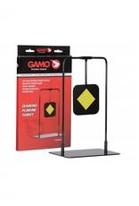 Gamo GAMO Diamond Doel