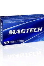 Magtech CBC Magtech 9mm 124 grain (50st)