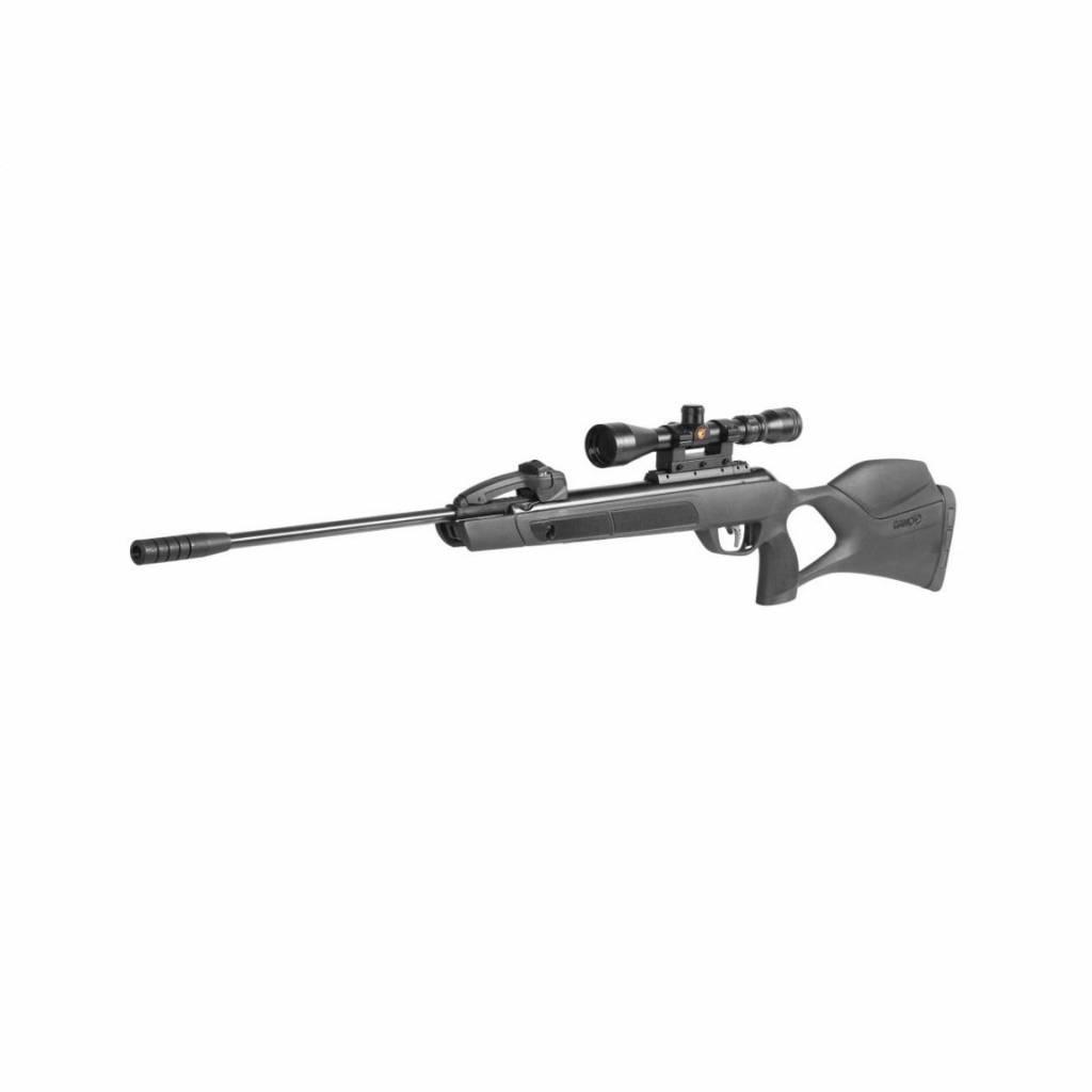 Gamo Gamo Replay 10 Magnum 5,5 mm + 3-9x40 WR Richtkijker