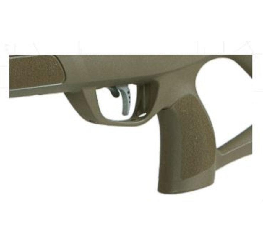 Jungle 5,5mm luchtbuks van Gamo
