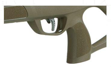 Gamo Gamo G-Magnum 1250 Jungle 5,5mm  + 3-9x40 WR Richtkijker