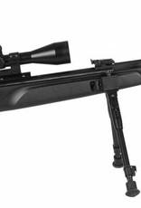 Gamo  Gamo HPA Mi - Maxxim IGT 5,5 mm +3-9x40 WR Richtkijker