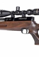 Weihrauch Weihrauch HW 100 TK 5,5mm  met demper