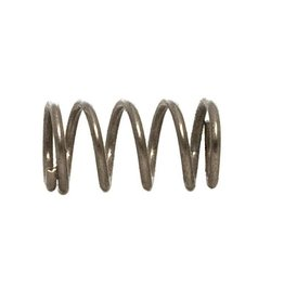 Smith & Wesson Smith & Wesson 686 Locking Bolt Spring