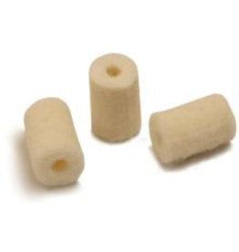 Niebling Schoonmaakproppen .257 / 6,5 mm / Niebling