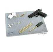 Niebling Niebling gun cleaning mat  450 x 300 mm