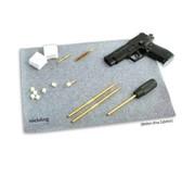 Niebling Niebling wapen reinigingsmat  450 x 300 mm