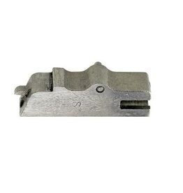 Smith & Wesson Smith & Wesson 686 Rebound Slide Assembly