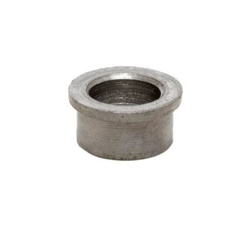 Smith & Wesson Smith & Wesson 686 Extractor Rod Collar