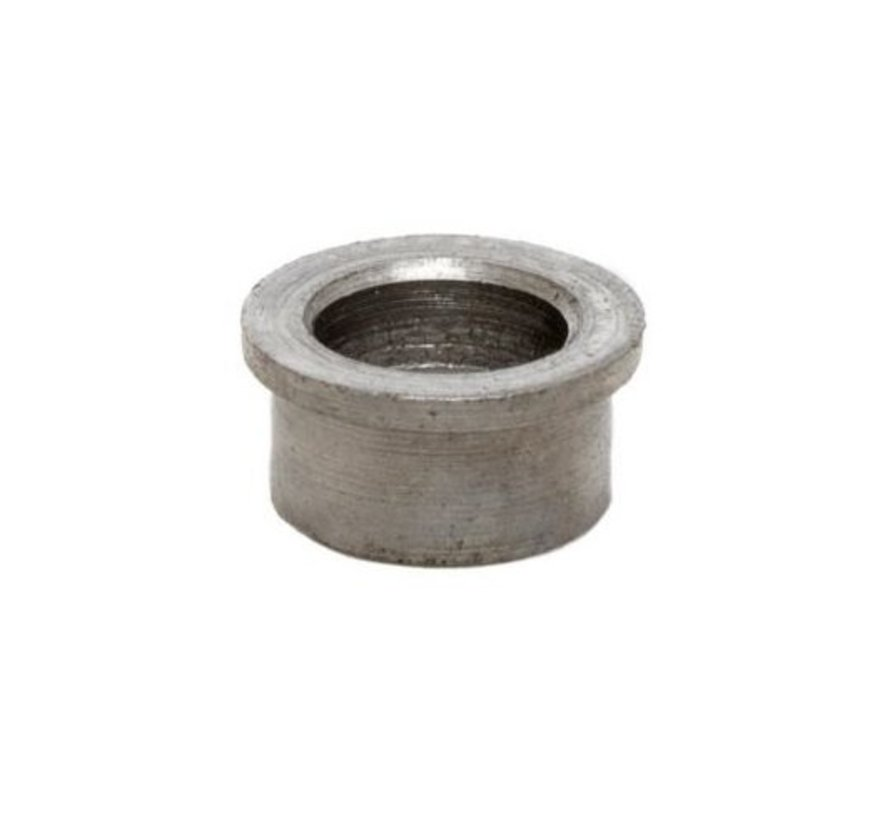 Smith & Wesson 686 Extractor Rod Collar