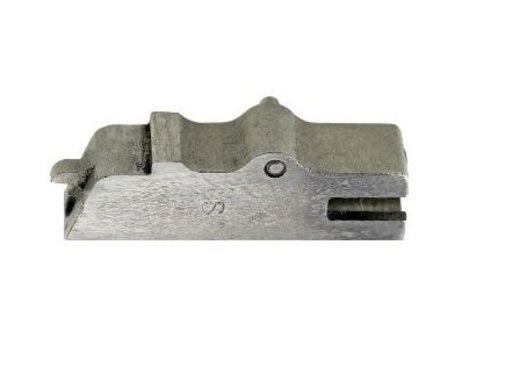 Smith & Wesson Smith & Wesson 686 Rebound Slide Assembly Gebruikt