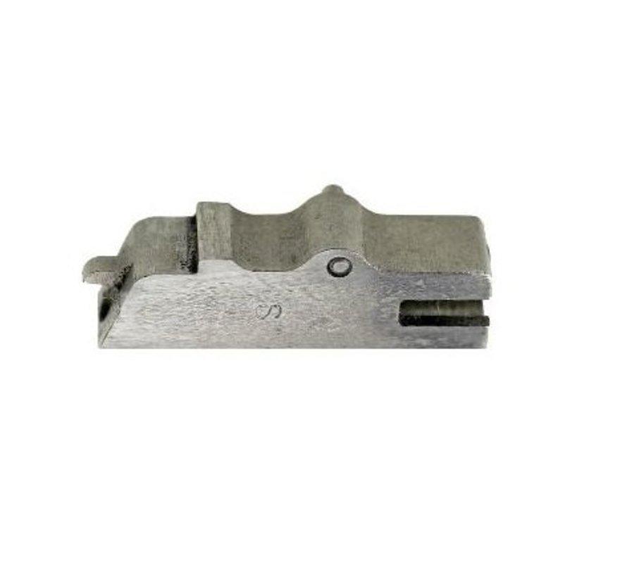 Smith & Wesson 686 Rebound Slide Assembly Gebruikt