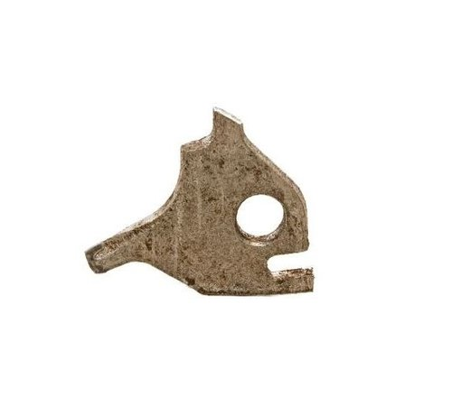 Smith & Wesson Smith & Wesson 686 Hammer Nose