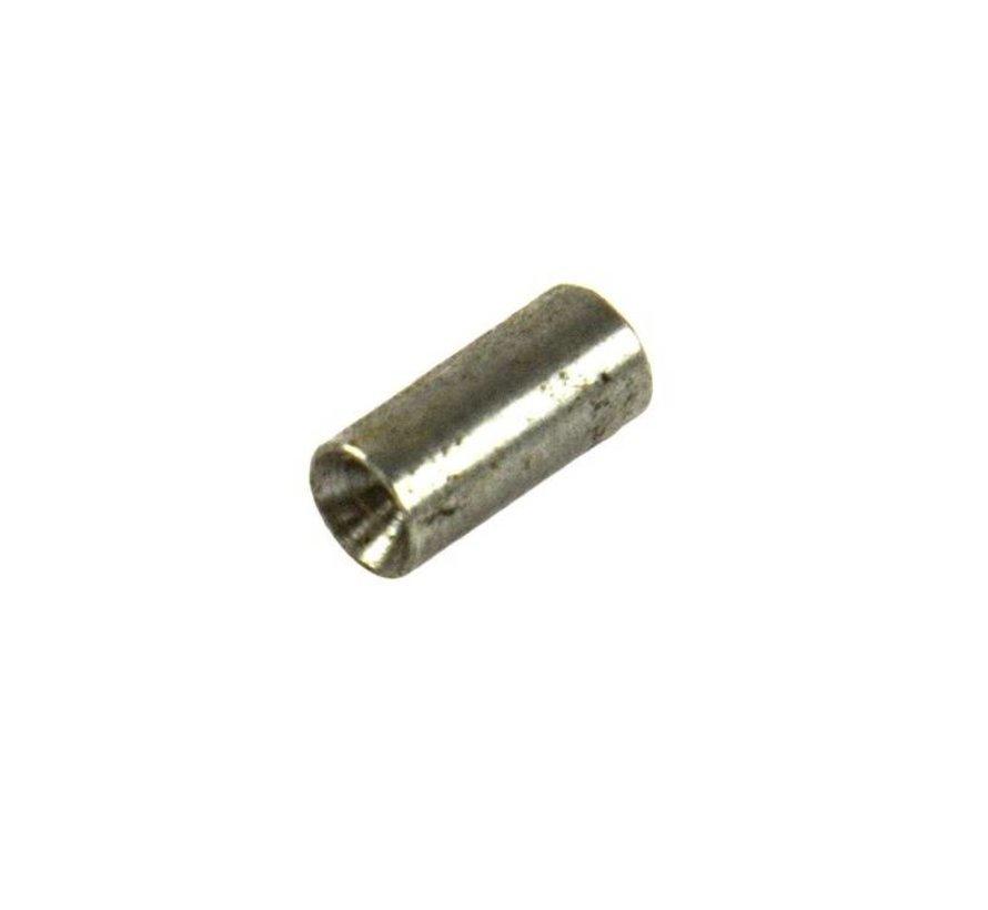 Smith & Wesson 686 Hammer Nose Rivet