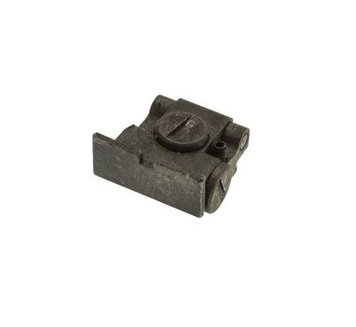 Smith & Wesson Smith & Wesson Model 41 Rear Sight Assembly