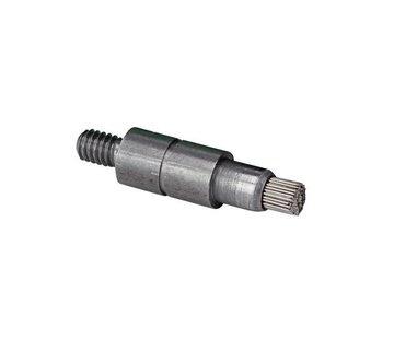 RCBS RCBS 09578 Primer Pocket Brush Small