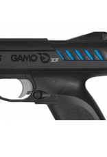 Gamo Gamo P-900 IGT pistoolset