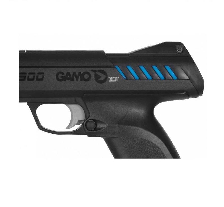 P-900 IGT airgun by Gamo