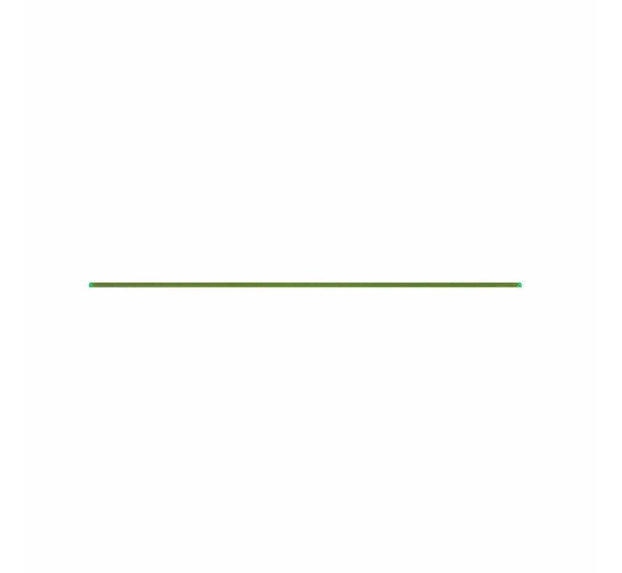 LPA 1mm Fiber Optic 10cm Green Truglo