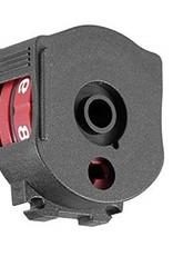 Gamo 10X Quick shot magazijn 5,5mm GAMO