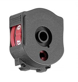 Gamo 10X Quick shot magazijn 5,5mm GAMO