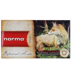Norma Norma .223 REM V-Max