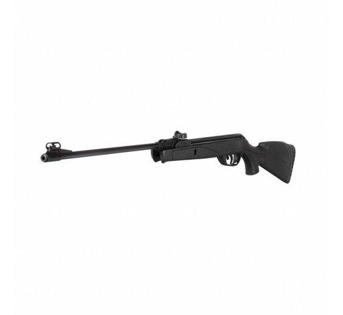 Gamo Deltamax Force airgun by Gamo