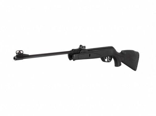 Gamo Gamo Deltamax Force 4,5mm