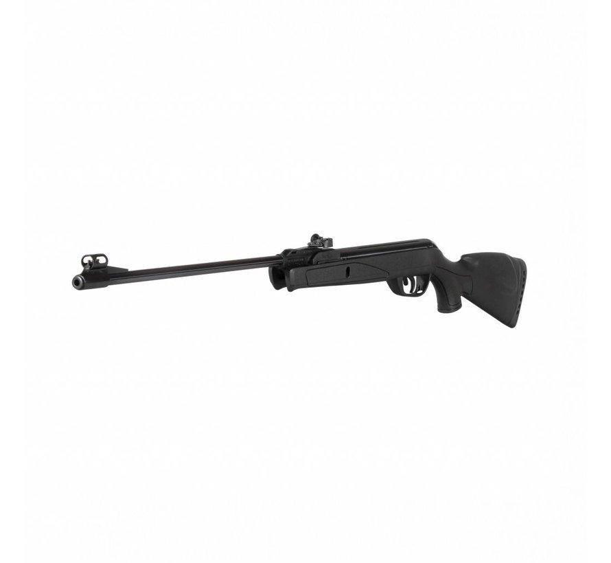 Deltamax Force airgun by Gamo