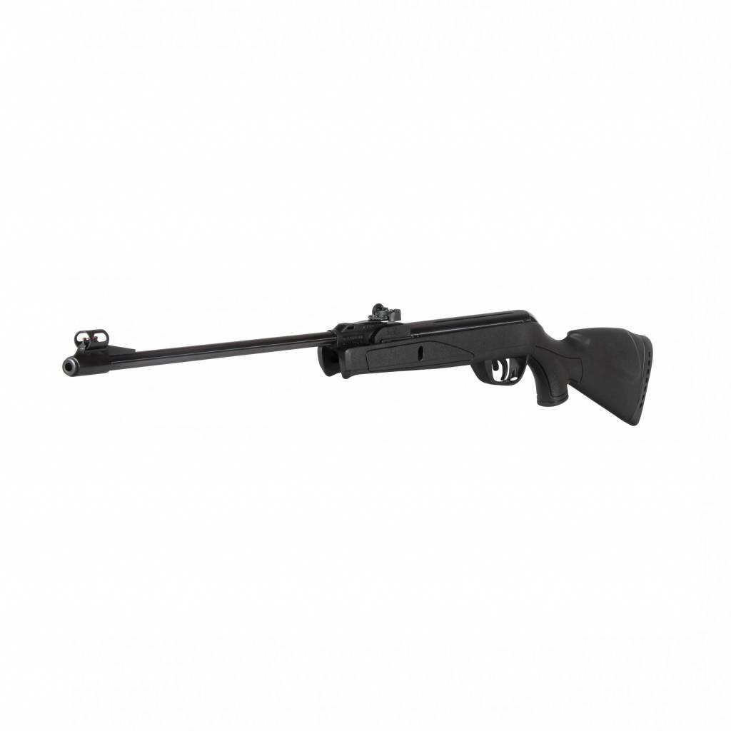 Gamo Deltamax Force 4,5mm / GAMO