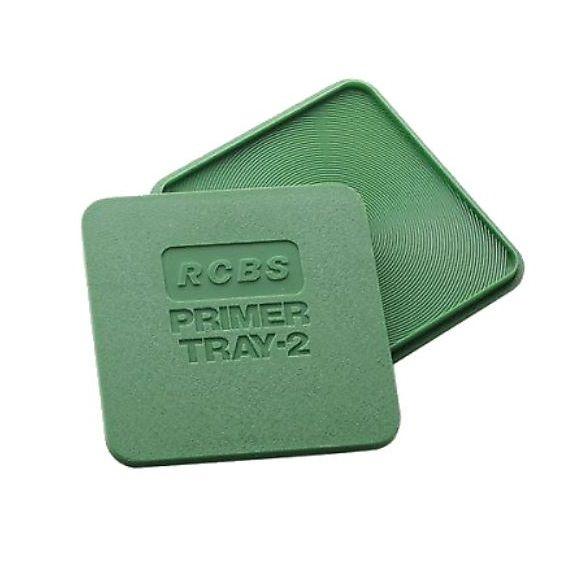 RCBS RCBS 09480 Primer Tray 2