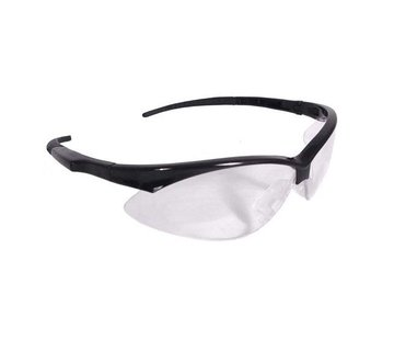 Radians Radians shooting glasses Outback clear