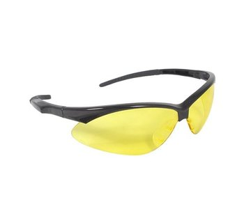 Radians Radians shooting glasses Outback yellow