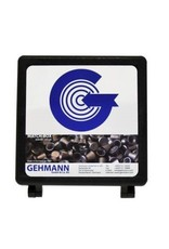 Gehmann Gehmann Match 798 Box 4.5mm / .177 cal.