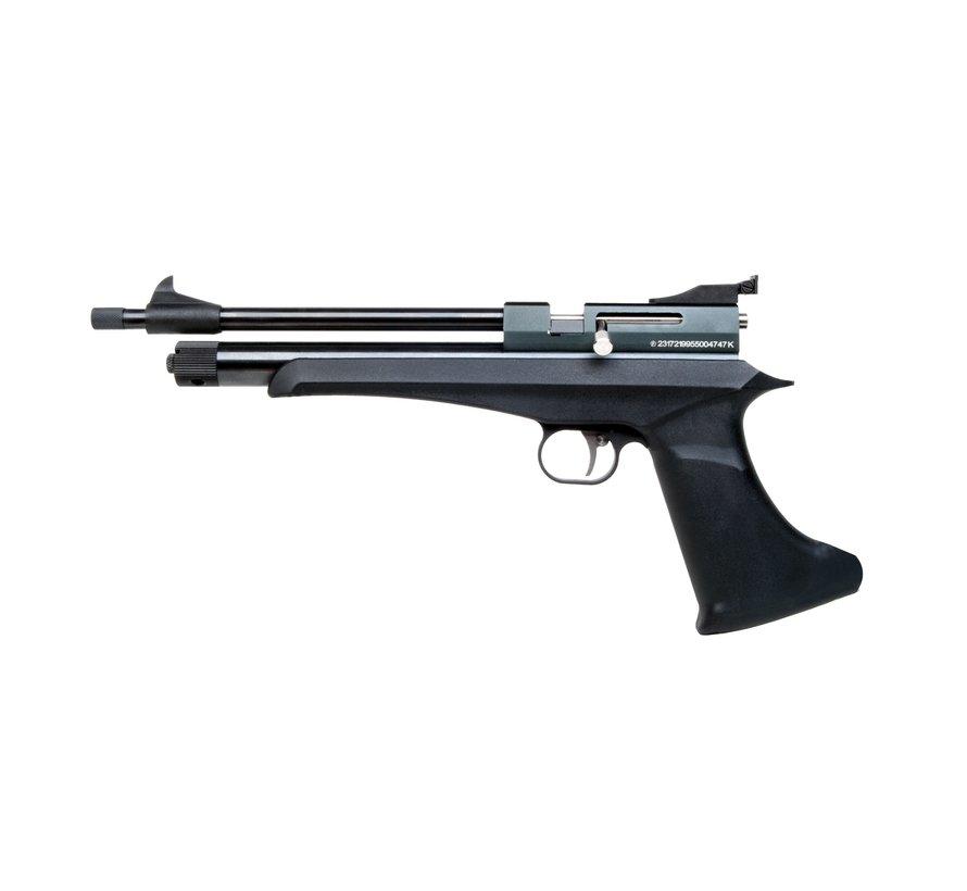 Diana Chaser Pistol