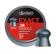 JSB  JSB Exact Diabolo .30 7.62mm 44.75 grain