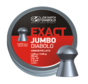 JSB Exact Jumbo Diabolo 5.52mm 15.89 grain