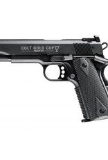 Colt  Walther Colt 1911 Gold Cup (GOVERNMENT) .22LR