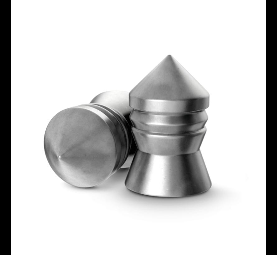 H&N Silver Point 11,57gr. 4.5mm.